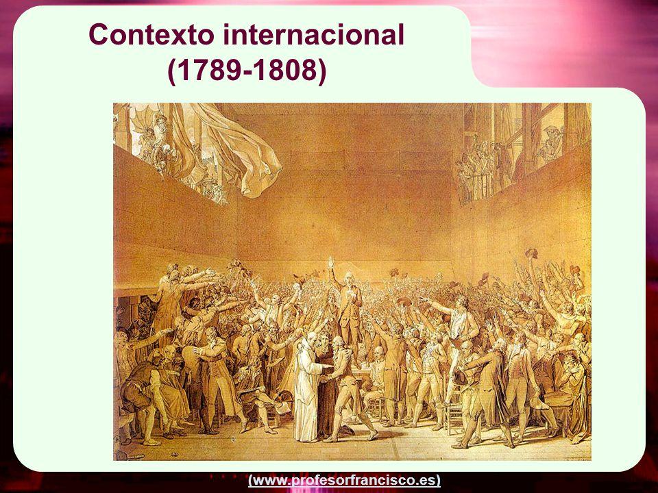 (www.profesorfrancisco.es) La vuelta de el deseado