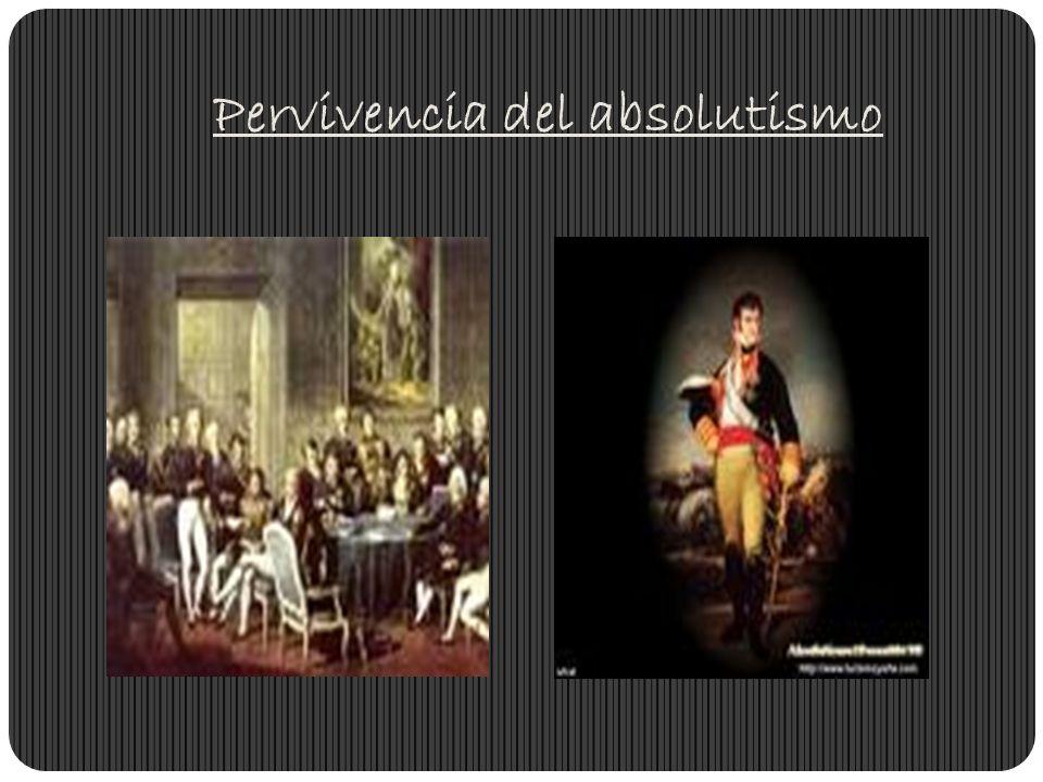 (Fuendetodos,Zaragoza, 30 de Marzo de 1746-Burdeos Francia, 15 de Abril de 1828) pintor y grabador español.