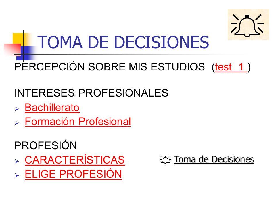 Estructura prueba de acceso a la Universidad FASE GENERAL 1 ER EJERCICIO Materia de Lengua castellana y literatura.