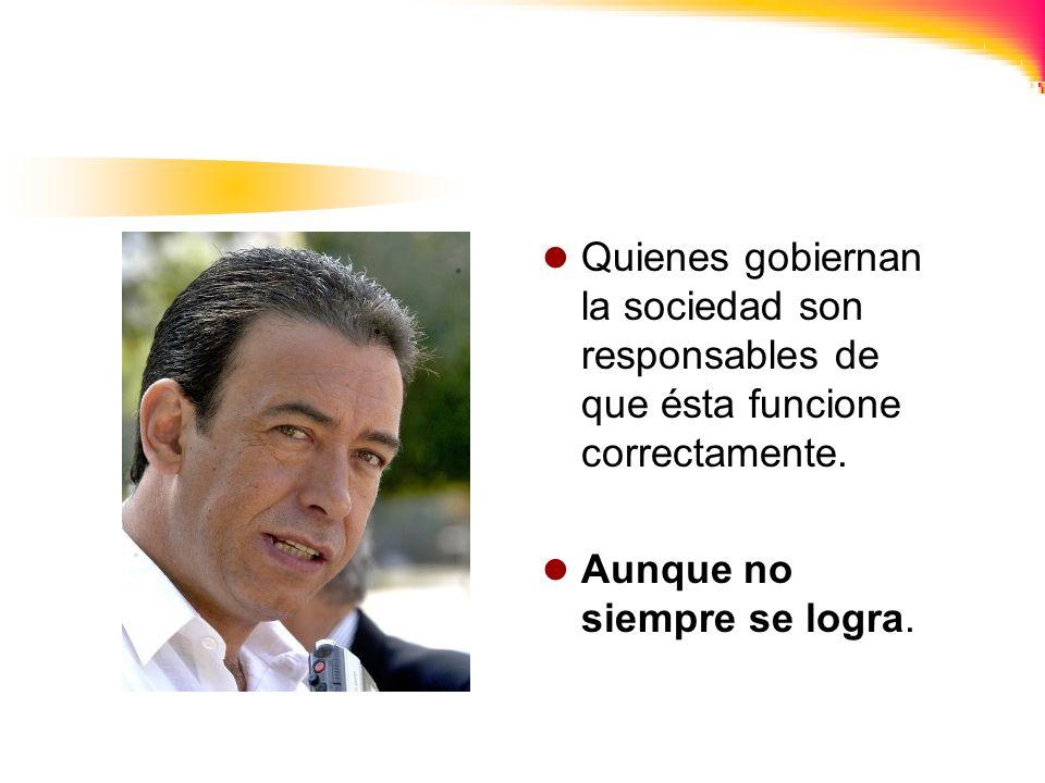 BIBLIOGRAFÍA. Shepard, J., Sociología, Editorial Limusa, México, 2005.