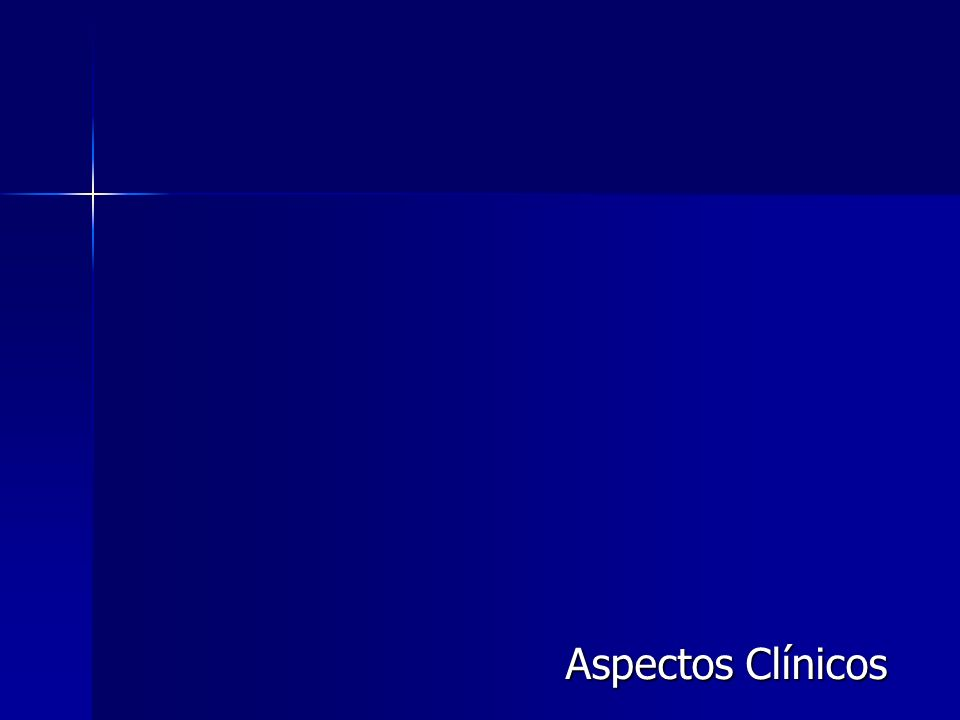Leyes de Starling Promueven Ultrafiltración.40 mmHg Presión Hidrostática intracapilar.