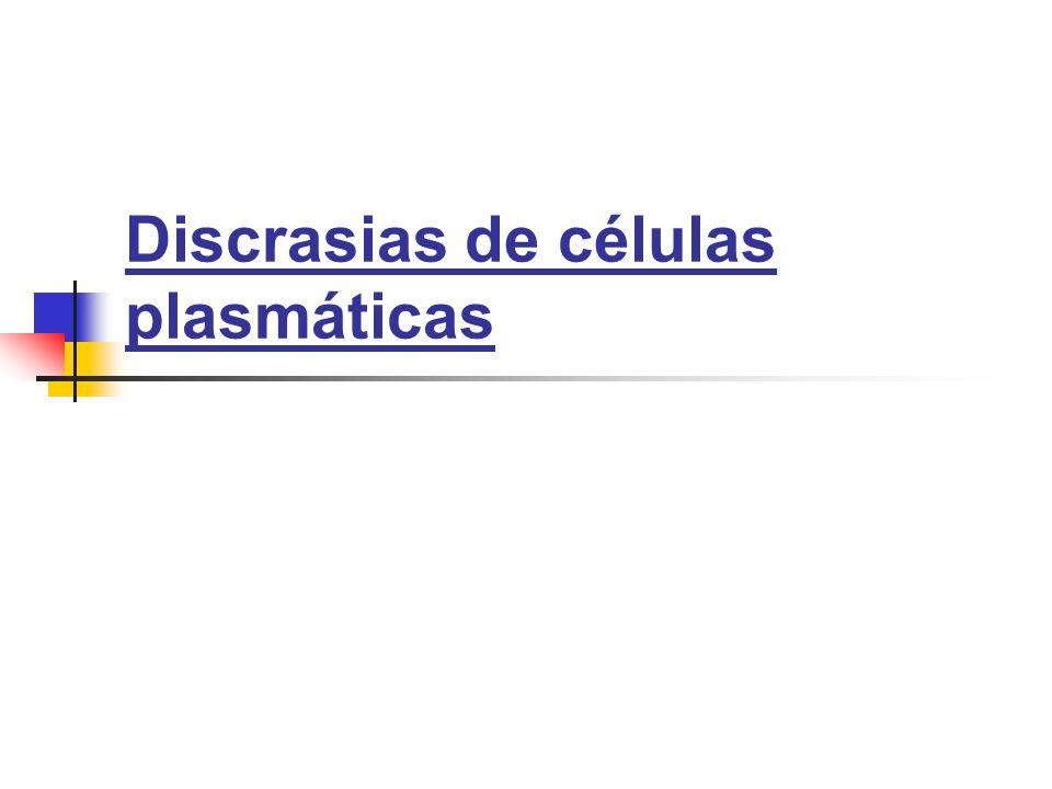 Neoplasias del bazo Fibromas,osteomas, condromas Linfangiomas, hemangiomas Hamartomas Neoplasia linfoides
