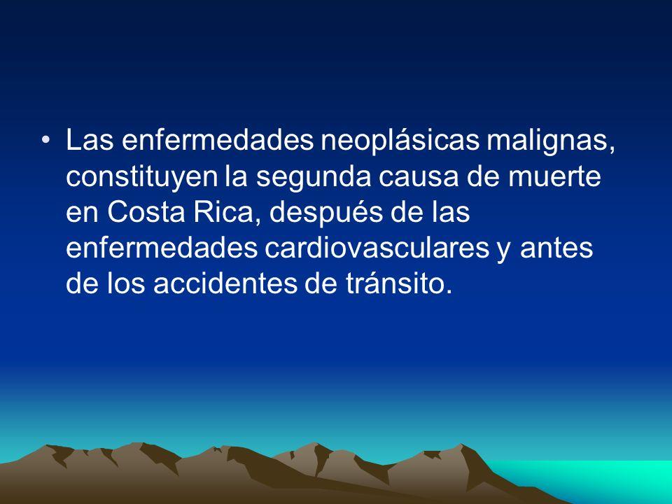 Tipos: endocronopatías cánceres no endocrinos producen hormonas o factores tipo h.