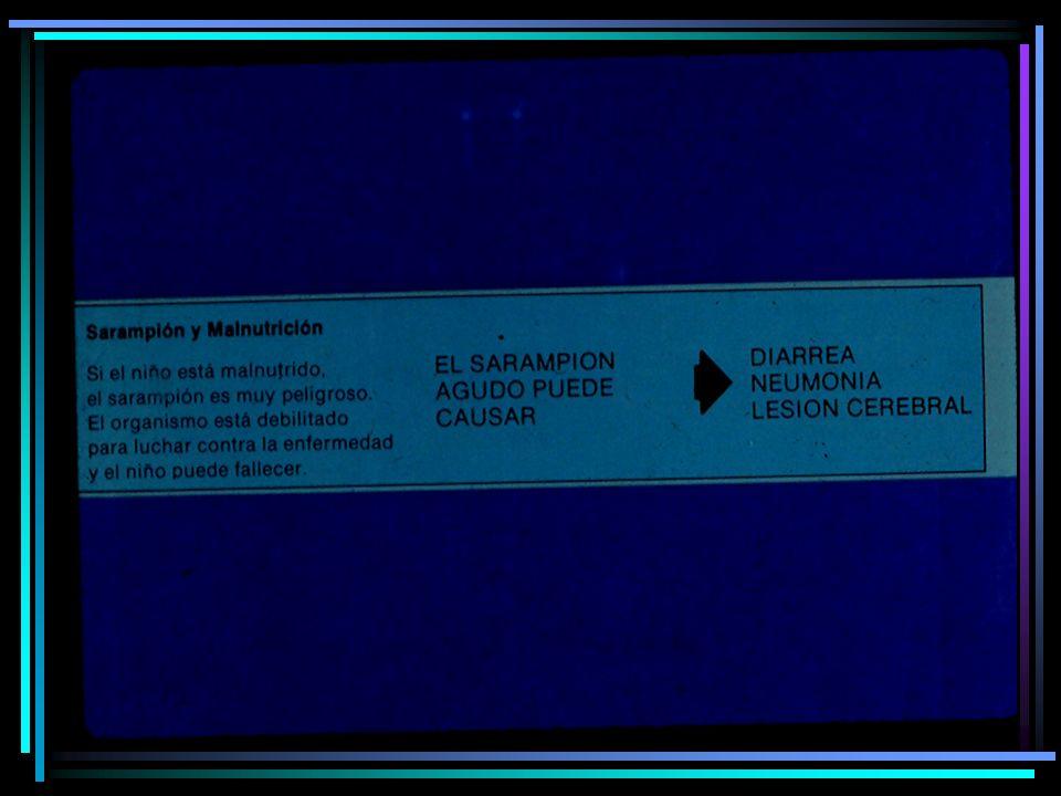 Diagnostico del Laboratorio La mayoria de las veces el diagnostico es clinico.