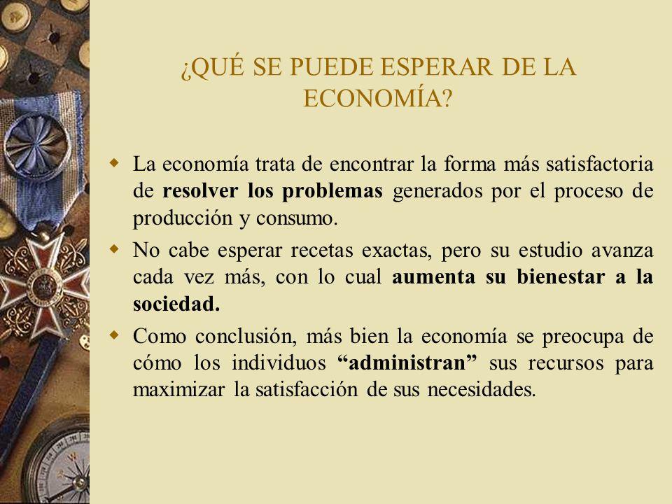 SISTEMAS MIXTOS LOS SISTEMAS DE MERCADO NO SIEMPRE PRODUCEN AL MEJOR COSTO, A VECES SON INEFICIENTES.