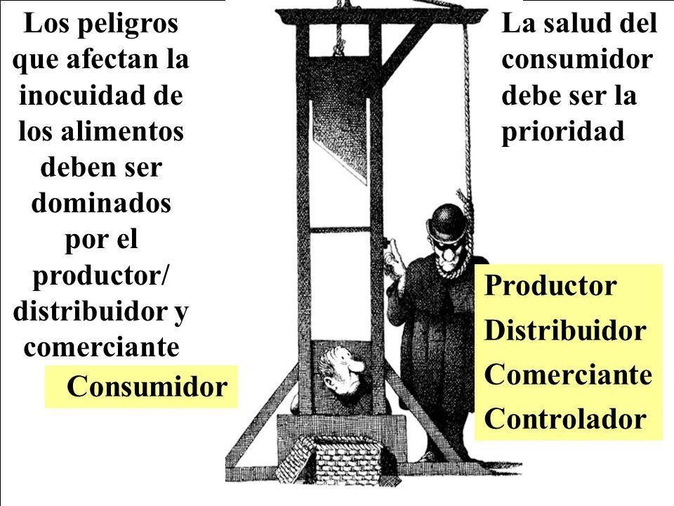 Links de interés http://www.es.sgs.com/es/what_is_iso_22 000_eshttp://www.es.sgs.com/es/what_is_iso_22 000_es http://www.jsd.es/norma-iso-22000/3-42- 117-42.htmhttp://www.jsd.es/norma-iso-22000/3-42- 117-42.htm http://www.bulltek.com/Spanish_Site/ISO %209000%20INTRODUCCION/HACCP/is o_22000_sp/iso_22000_sp.htmlhttp://www.bulltek.com/Spanish_Site/ISO %209000%20INTRODUCCION/HACCP/is o_22000_sp/iso_22000_sp.html http://www.qsinnovations.com/iso22000ma nualespanol.htmhttp://www.qsinnovations.com/iso22000ma nualespanol.htm