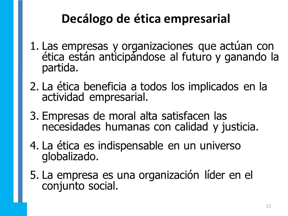 Copyright © 2002 by The McGraw-Hill Companies, Inc. All rights reserved. Ocho pasos recomendados para ayudar a tomar una decisión ética en los negocio