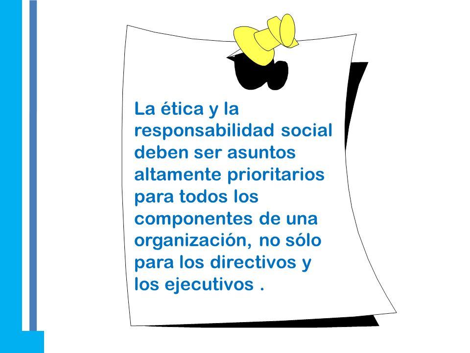 5.1 Oportunidad y valores éticos, al hacer un negocio. ObservaciónNecesidades Oportunidad de negocios