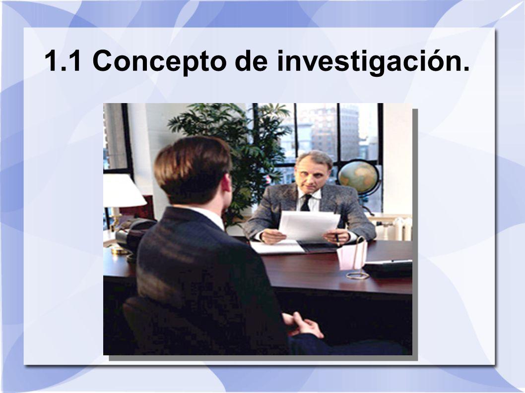 Procedimiento reflexivo, sistemático, controlado y crítico que permite descubrir nuevos hechos o datos, relaciones o leyes, en cualquier campo del conocimiento humano (Ortiz, 2008).