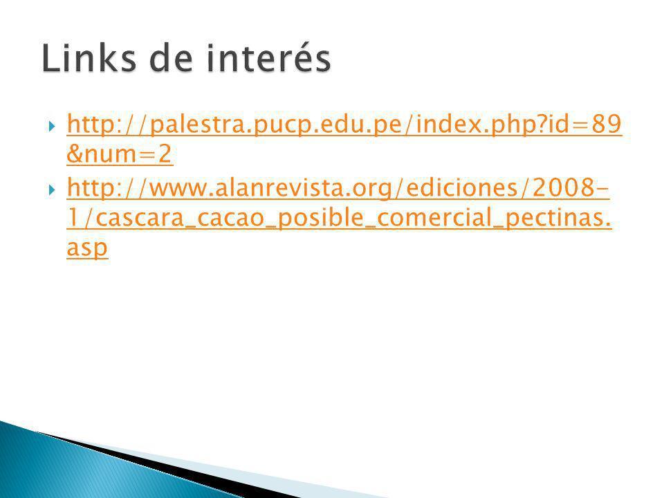 http://palestra.pucp.edu.pe/index.php?id=89 &num=2 http://palestra.pucp.edu.pe/index.php?id=89 &num=2 http://www.alanrevista.org/ediciones/2008- 1/cas