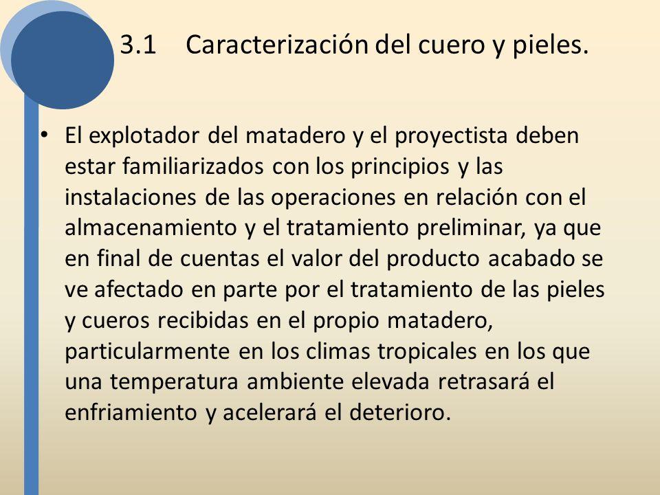 Links de interés http://fai.unne.edu.ar/biologia/tesis/forcillo/p roceso_de_curtido.htm http://fai.unne.edu.ar/biologia/tesis/forcillo/p roceso_de_curtido.htm http://www.cueronet.com/flujograma/curtido.htm http://www.cueronet.com/flujograma/curtido.htm http://www.cueronet.com/tecnica/tipospieles.htm http://www.cueronet.com/tecnica/tipospieles.htm
