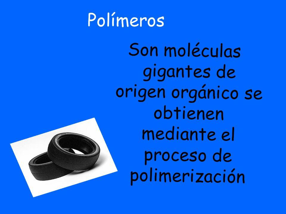 Poliésteres Propiedades: - Baja absorción de humedad -Aislantes - Resistentes a muchos productos químicos Utilización: en aplicaciones eléctricas y electrónicas.