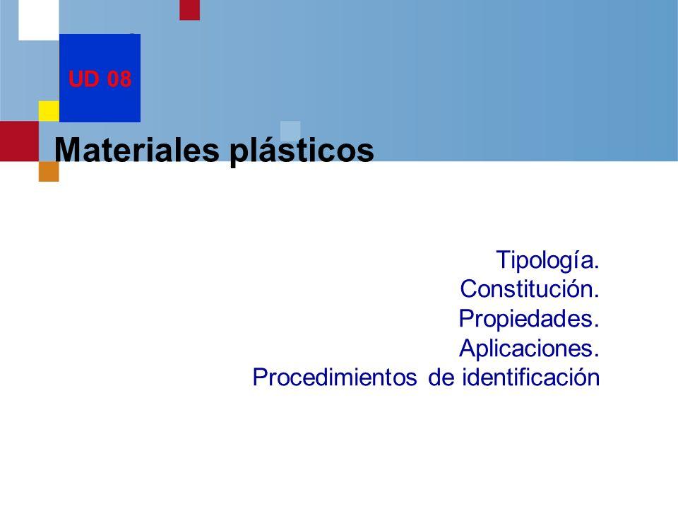 10 5.Identificación de plásticos.