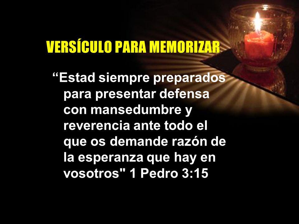 CONCLUSION El evangelio debe ser predicado por la iglesia en todo el mundo.El evangelio debe ser predicado por la iglesia en todo el mundo.