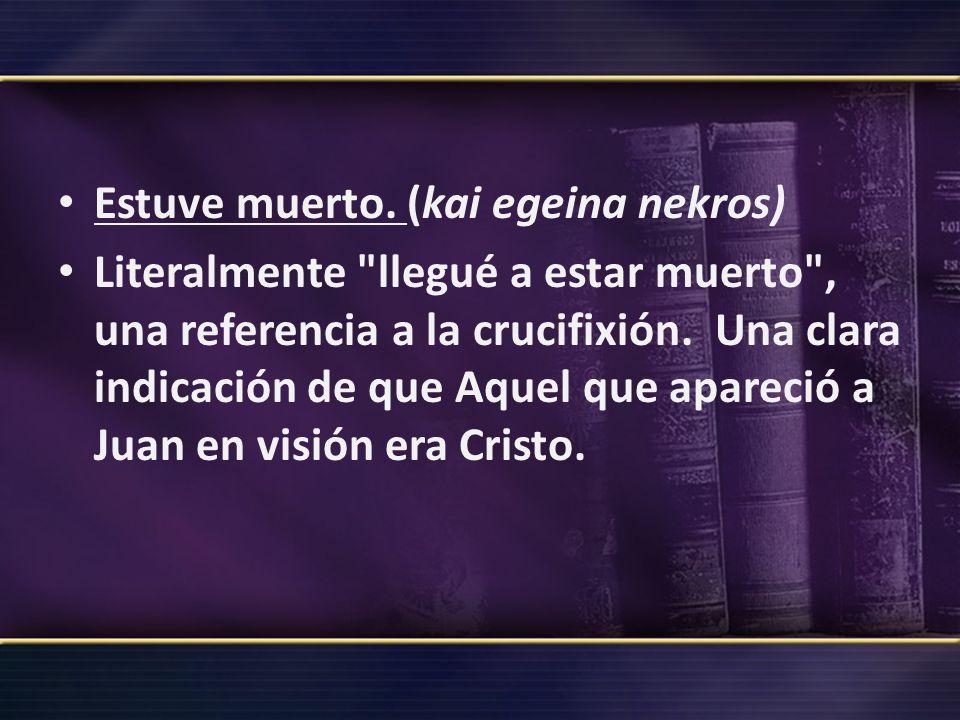 Su resurrección es figura y garantía de la resurrección de todos los justos muertos.