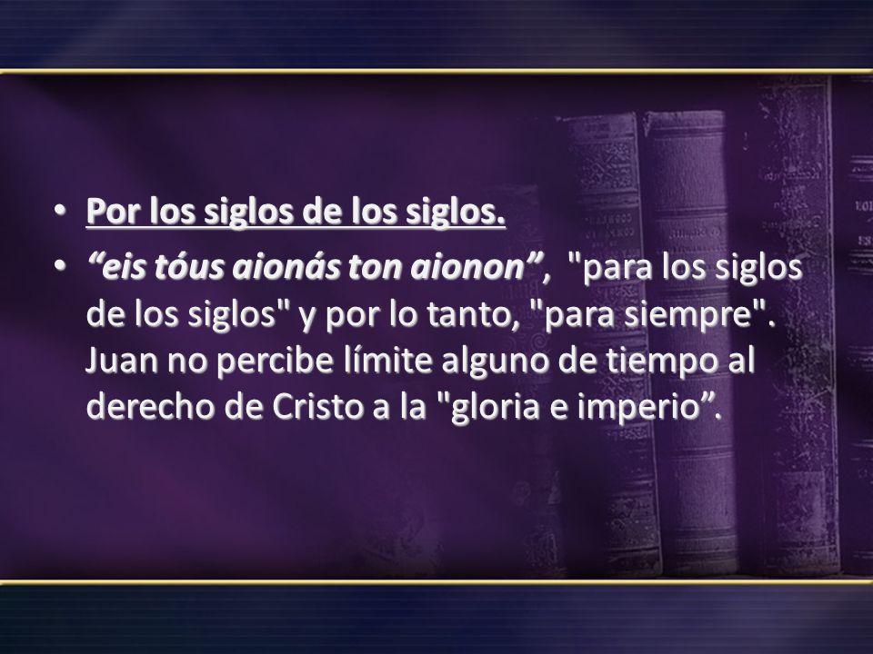CONCLUSION 1.La resurrección de Cristo fue un hecho real.