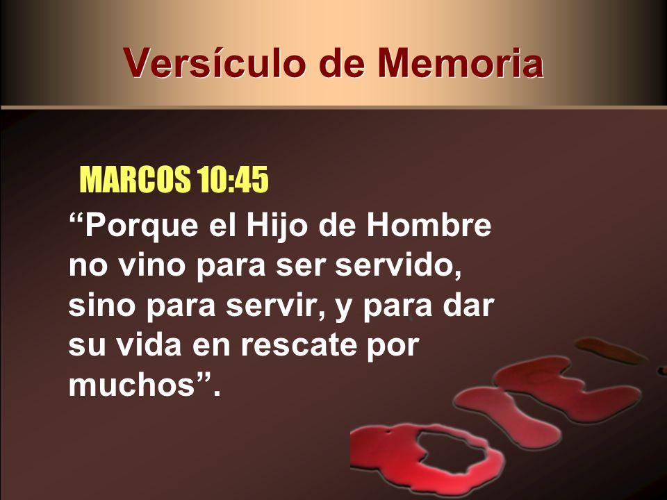 Beneficios de la Muerte de Cristo Comprender el plan de salvación de Dios Aceptar el plan de salvación de Dios PASOS NECESARIOS