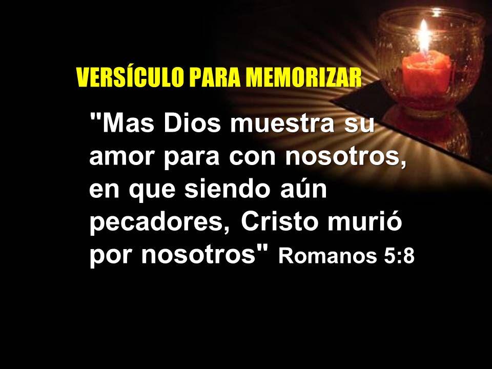INTRODUCCION La gracia es el don maravilloso de Dios dado al hombre, es la clave para una relación personal entre Dios y el hombre a través de Jesucristo.