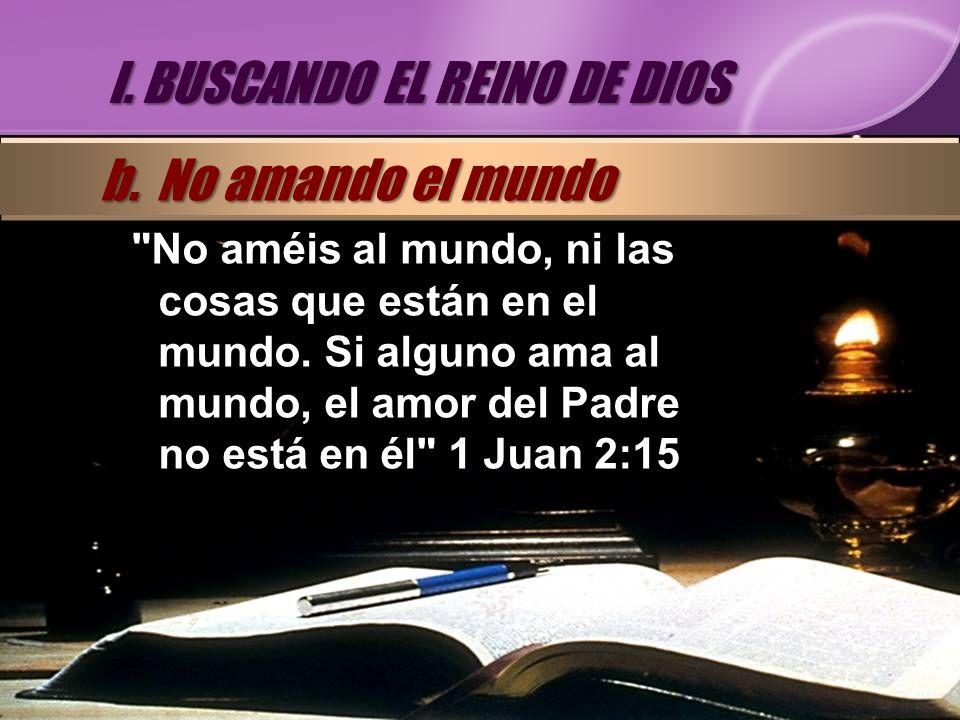 CONCLUSION Los frutos del Espíritu son la esencia del carácter del cristiano.Los frutos del Espíritu son la esencia del carácter del cristiano.