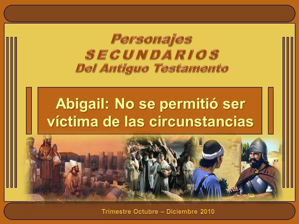 CRÉDITOS DISEÑO ORIGINAL Pr. Alfredo Padilla Chávez Distribución Recursos Escuela Sabática ©