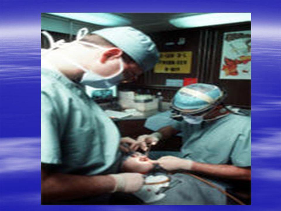 Sensibilidad a los anestésicos Si la dosis de un anestésico es suficiente el bloqueo de las fibras nerviosas seguirán las siguientes pérdidas de sensaciones.