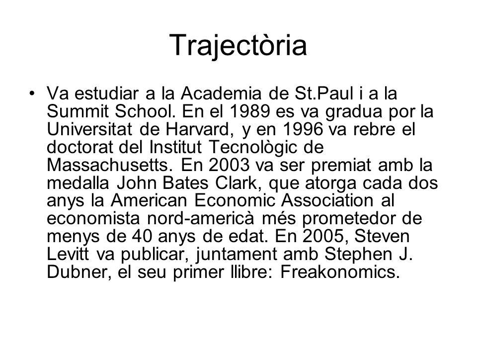 Trajectòria Va estudiar a la Academia de St.Paul i a la Summit School. En el 1989 es va gradua por la Universitat de Harvard, y en 1996 va rebre el do