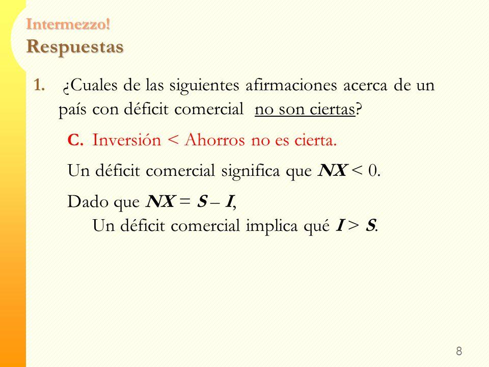 Intermezzo.Respuestas 1.