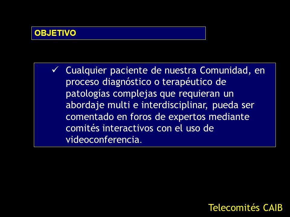 Teleconsulta médica en auge: disminuye inequidades y facilita acceso Los pacientes se muestran satisfechos con teleconsultas interactivas.