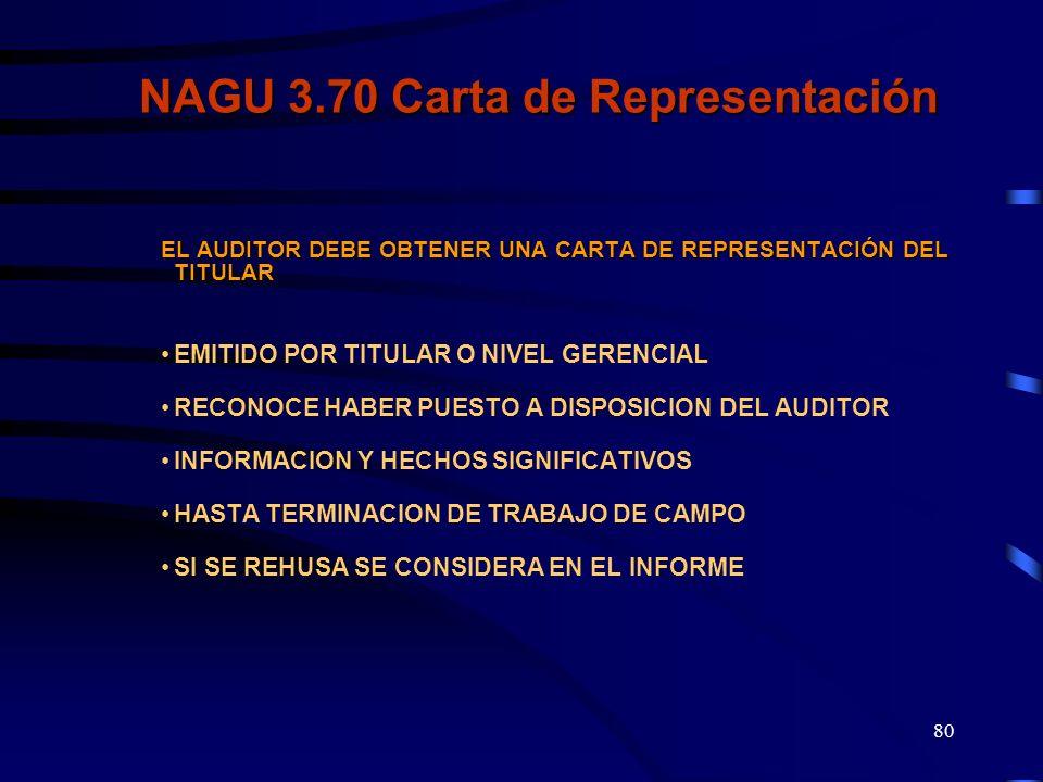 79 PRESUNTAS DEFICIENCIAS O IRREGULARIDADES MATERIALES CONDICION, CRITERIO, EFECTO Y CAUSA LENGUAJE SENCILLO ENTREGA DIRECTA Y RESERVADA NO UBICADOS S