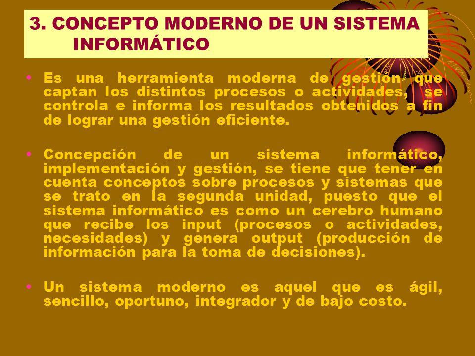 c. MODELO DE BENCHMARKING FASE III FASE IV FASE II FASE I Ejecutar y mejorar Planificar esfuerzos de Benchmarking Planear las posibles mejoras Estudia