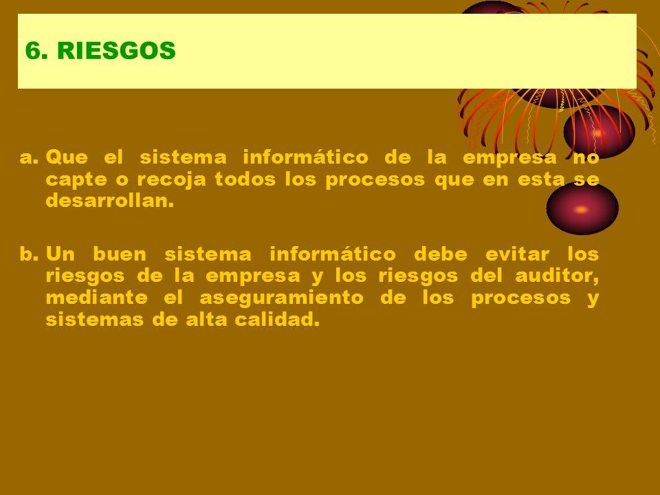 d. METODOLOGÍA DE TRABAJO DE AUDITORÍA INFORMÁTICAMETODOLOGÍA El método de trabajo del auditor pasa por las siguientes etapas:método Alcance y Objetiv