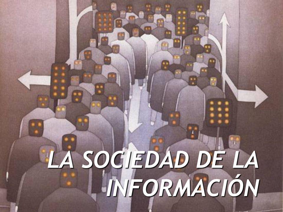 2004- 2005 Argentina está recuperando el mercado informático luego de la crisis económica del año 2001.