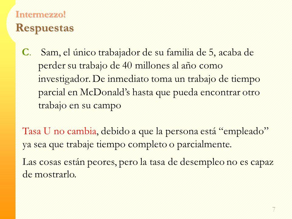 Intermezzo.Respuestas 6 B.