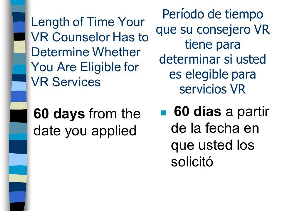 Ways to Appeal Going to the supervisor Mediation Administrative hearing Dirigirse al supervisor Mediación Audiencia administrativa Formas de apelar
