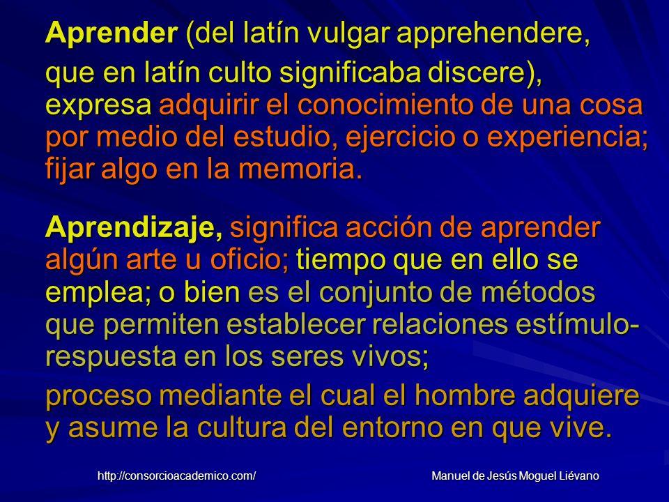 6.Inteligencia Interpersonal.