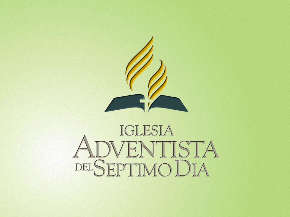 La iglesia como centro de formación Es esencial la organización de las fuerzas cristianas… La iglesia es un ejercito…