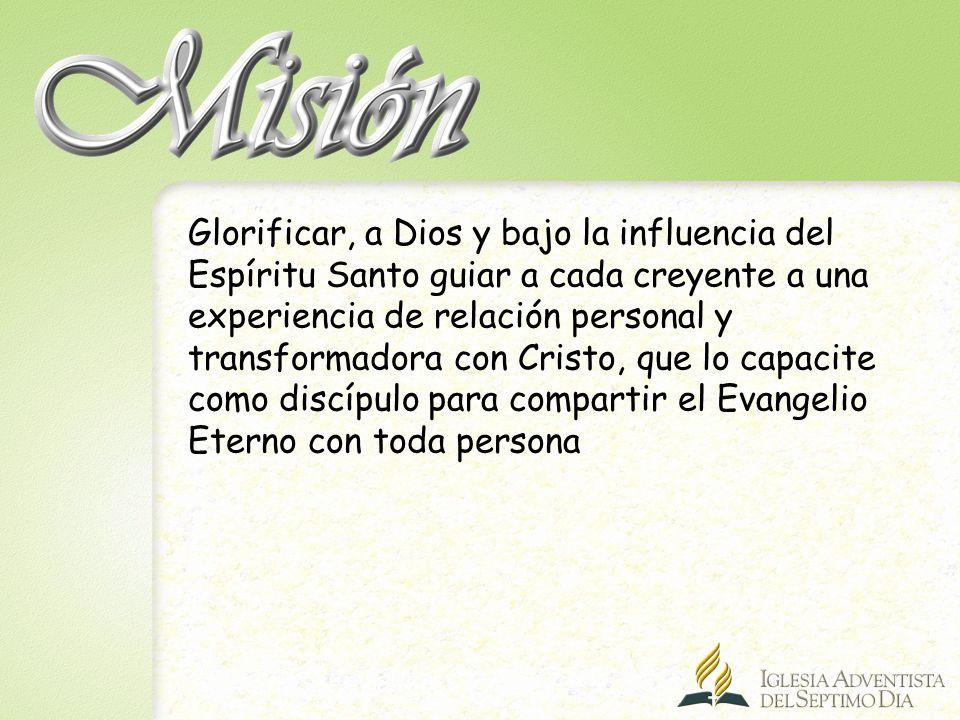 Los creyentes tienen diferentes funciones y dones c) La iglesia local tiene todos los dones necesarios para un ministerio eficiente y un amplio crecimiento