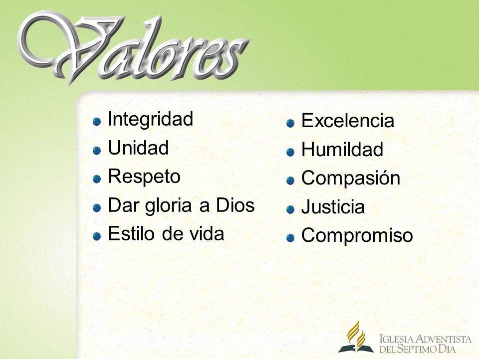 En toda iglesia los miembros deben ser adiestrados, de tal manera que dediquen tiempo a ganar almas para Cristo.