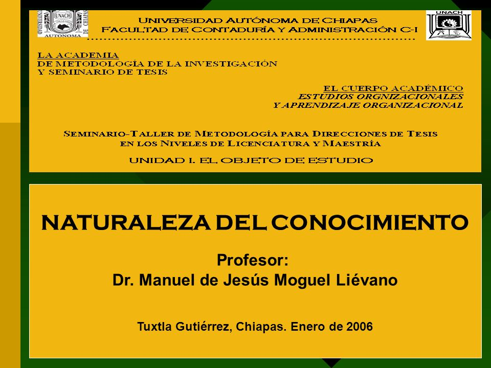 JUAN VALLET DE GOYTISOLO http://consorcioacademico.com/ Manuel de Jesús Moguel Liévano