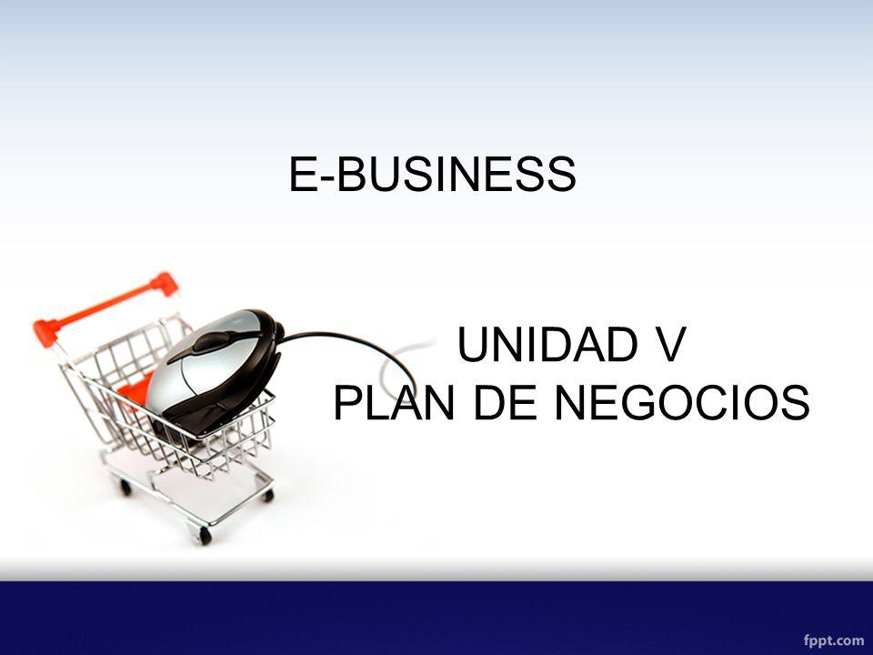 INTRODUCCION Concepto Plan de negocios: –Es una guía para el emprendedor.
