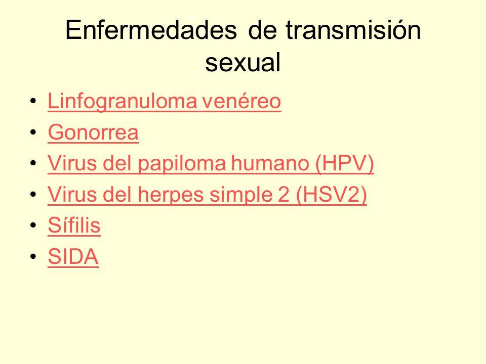 Métodos anticonceptivos Vasectomía Ligadura de trompas Métodos hormonales (píldora): estrógenos y progesterona (minipíldora) progesterona Píldora del