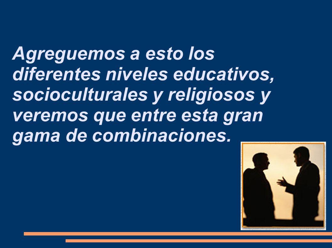 Desempleo genera Emigración y Economía Informal La escasa oferta de trabajo es el principal factor que empuja hoy a los guatemaltecos a emigrar o engrosar el sector informal de la economía, opinaron expertos y dirigentes sindicales reunidos en esta capital.