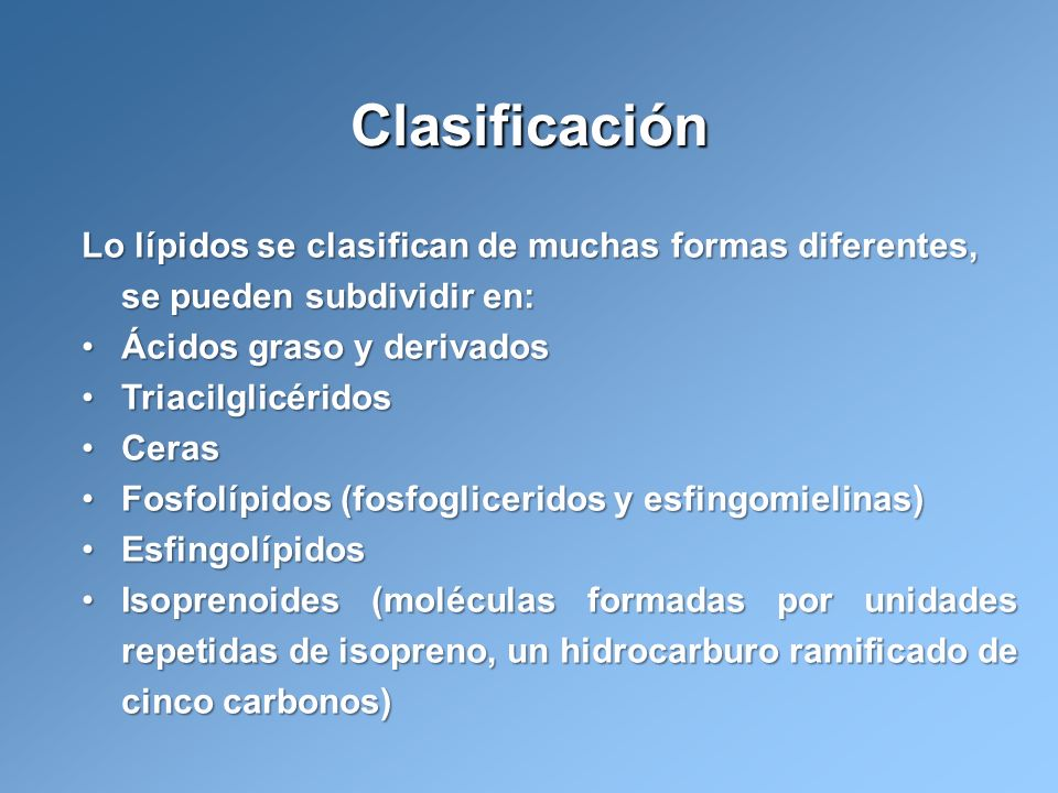 Son derivados de ácidos grasos con una diversidad de acciones de tipo hormonal extremadamente potentes sobre varios tejidos de vertebrados.