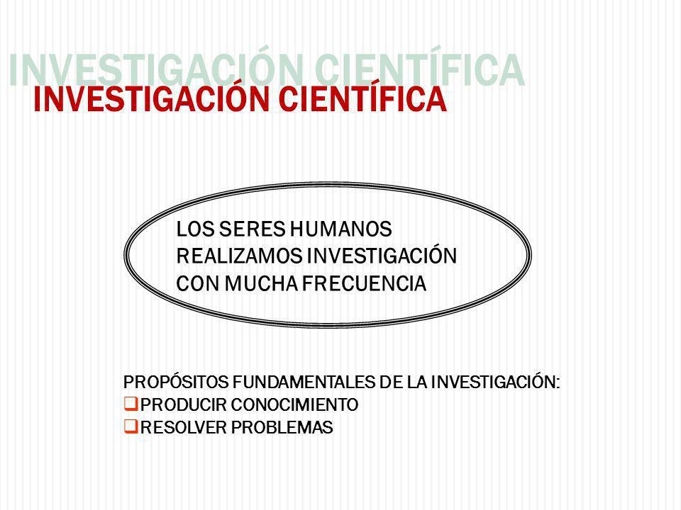 ORGANIZACIÓN Y PRESENTACIÓN DE DATOS Clasificación ó establecimiento de categorías o intervalos, para la agrupación de los datos.