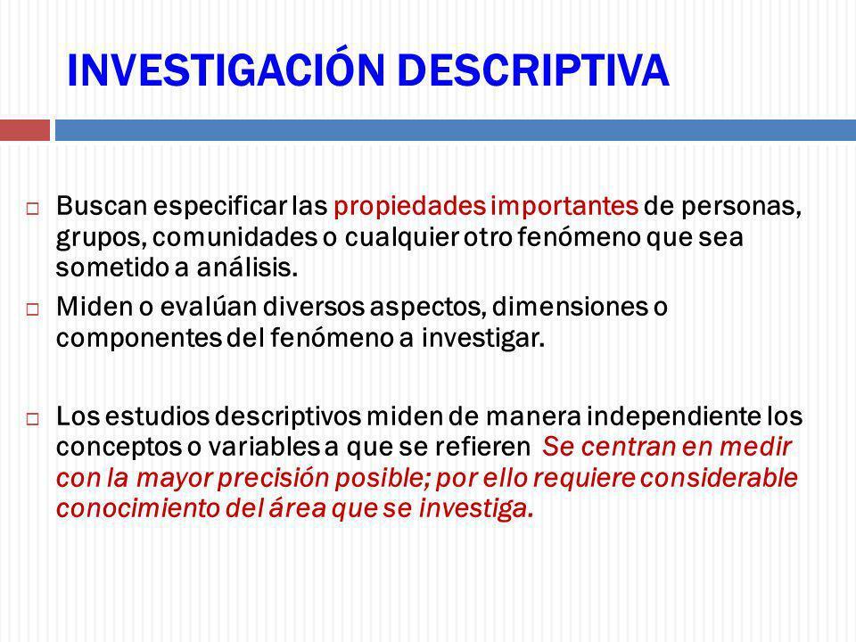 ELEMENTOS DE LA ESTADISTICA LOS ELEMENTOS VARIABLESDATOS Es el objeto de Estudio de la Investigación.
