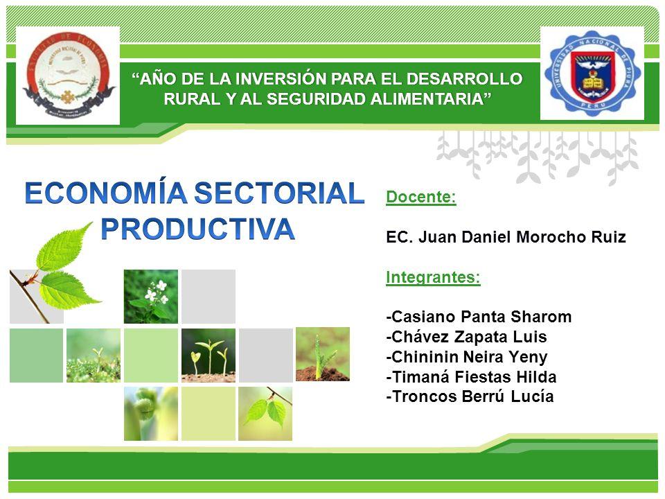 L/O/G/O Docente: EC. Juan Daniel Morocho Ruiz Integrantes: -Casiano Panta Sharom -Chávez Zapata Luis -Chininin Neira Yeny -Timaná Fiestas Hilda -Tronc