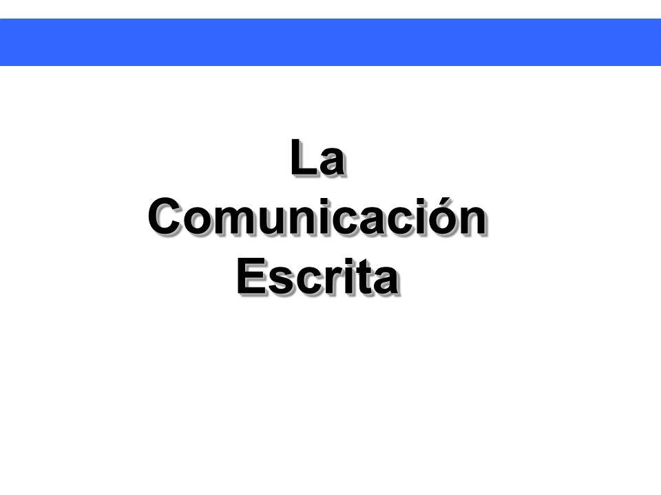 Análisis de Indicadores y Elaboración de Reportes Socioeconómicos ESCUELA NACIONAL DE ESTADISTICA E INFORMATICA ODEI MOQUEGUA 2011