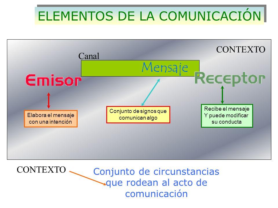 ¿Como mejorar la eficacia de la comunicación escrita asegurándose que los textos sean entendidos y retenidos por las personas a quienes están destinad