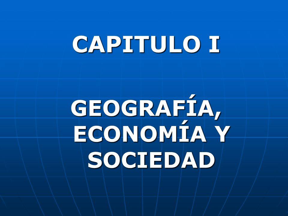 La Renta Económica y la Renta de Ubicación 1.