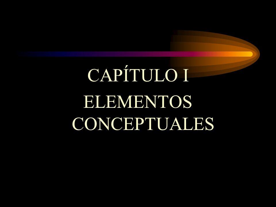 CURSO : EVALUACIÓN DE PROYECTOS PRIVADOS DR. ELIAS SAUD CASTILLO CORDOVA DR. EN CIENCIAS ECONÓMICAS Y FINANCIERAS UNIVERSIDAD NACIONAL DE PIURA ESCUEL
